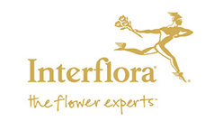 interflora logo